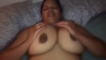 fuck d violence Young wife creampie in front of husband