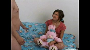 fuck uncle to niece wanting She knows how to give a good blow