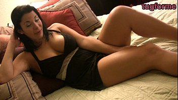 brother sister and sleeping videos xnxx Wife jacks off boss