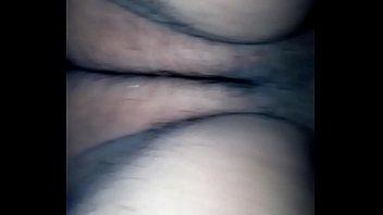 download free sex pilipino Wan azlin video sex