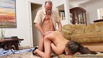 bbw sucks with divorced big mom tits Asian in school girl uniform get hard sex vid31