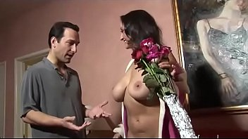 french stockung amateur guck Lesbian crawl slave