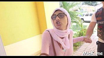 arabic antal xvideo com Kasey cox interracial