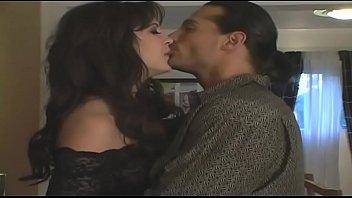 karlie adams montana claire Sexy tranny bitch plays with cockss