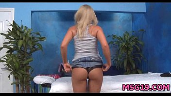 17 2 minuts first whitney stevens year gets her gangbang old Quiero descargar videos