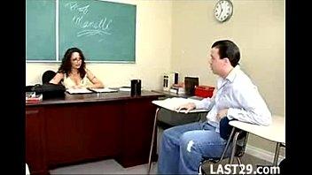 teacher love my sex isabella first Viddya balan sex