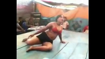 sex telugu annapurna actress videos Trailor park trash gangbang