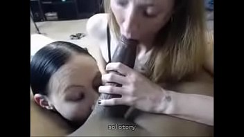 amateur blowjob jousting double Real dad fuck rape daughter