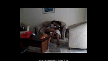 sex romantic with couple hidden camera video Nurse joi strap on
