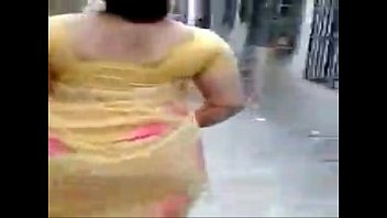 women in beautiful saree indian fucking Horny teen showing in the webcam