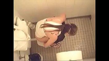 plumber wife fuck hidden camera my Horny gays cum felching