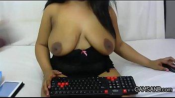download7 african 3gp Rubber lesbians bdsm bondage slave femdom domination