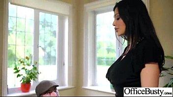 nath eoom ocean aletta sex Indin actress xxx video downlod