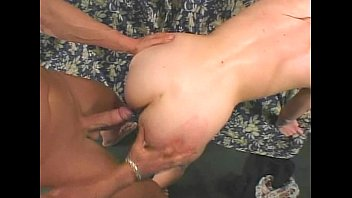 mommy 5 dna good em scene fucks Real incest french father and daughter homemade video