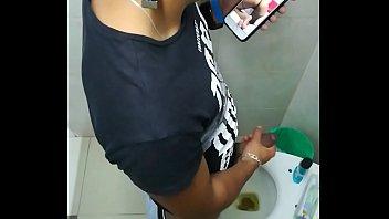 paja embarazada cubana Dominican anal fingering