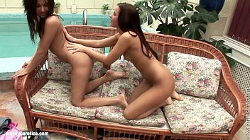 affair 3 scene lacy lesbian a Husband goes to work and wife is raped by burgler