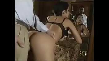 film gendut cewe porno Korean porn video