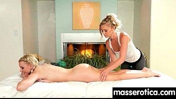 girls young first lesbian massage Pagal worldsong aaj bhi com