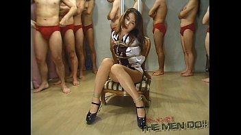 forced outdoor japanese army Daddy rape school girls