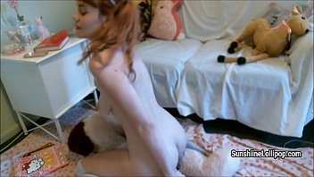 xxx video adults Erica campbell danni ashe virtual lap dancers