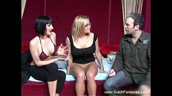 how masturbate boy to teaching videos Alison tyler stone