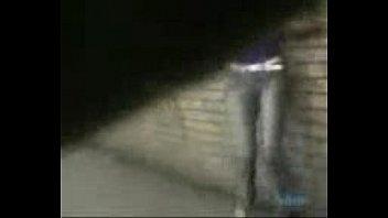woman false teeth out taking Big butt creampie cuckold