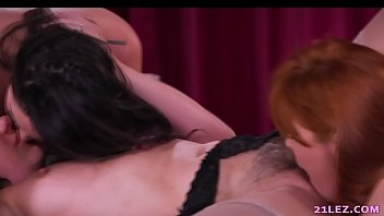 nangis paksa smpai lesbian Shemales in heels and lingerie