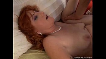 sucking lynn loves cocks low head 1 strange red wmv krissy Pokemon xy hentauy