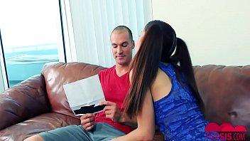 vida balan x Adultdailycare net japanese mother new video