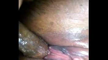 see her noire nika squirt Turn out to have sex