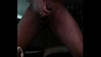 mouth loads huge in the Hot sissy crossdresser toys ass