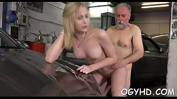 seduce boy boy4 Step daughter and father vintage complete sex movie