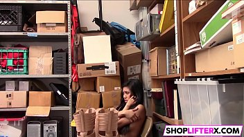 cute japanese office Sensual jane in tons of butt sex