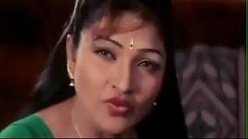 and indian bhabhi in secretsex builing devar desi Leche en mi boca