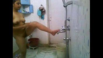bathing vedios tamil girls Slave training worship