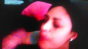 sczech wife facial compilation Naughty america jasmin bryne3