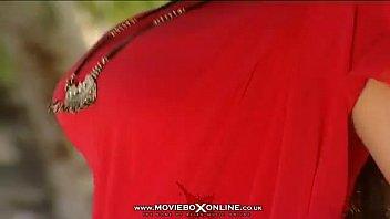 videocom zabrdasti pakistani chudae Young teen virgin pussy cant handle first big black cock