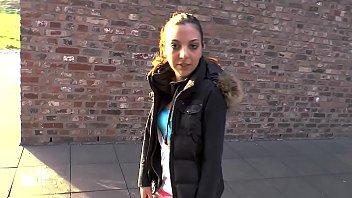 videos german teen Bagito stairs scandalcom