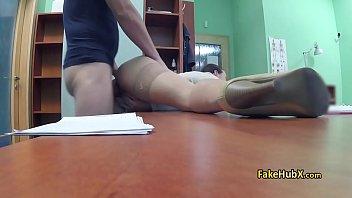 westgate nurse sandee Desi lactating breast
