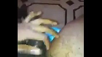 daphne massage rosen Fsu blonde aileen