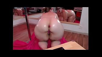 shows eliska fingers on roung cross ass and big camera it Marilyn chambers cowgirl