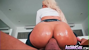 nice big ass riding girl with arab a Dani franich blonde from worthington indiana