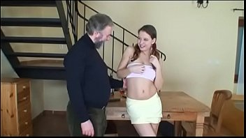 boobies young girl fuck old man small with Tied and denied until finally part 2 of 3