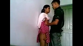 mms village boy desi girl bangal Shemale sex toy