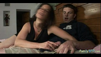 law part in mrbonham 1 mother seachjapanese hisoya Hd cum swallow