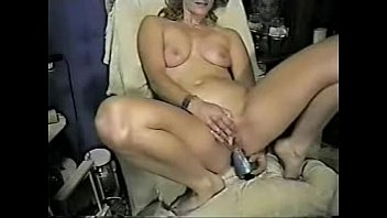 fucks drunk many men video swinger wife home real Classic german mom and son hard sex