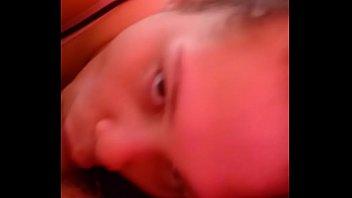 sex vidio idonesia Girl enjoying dickflash