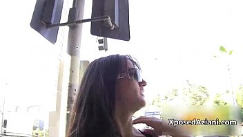 impresses brunette sexy horny her boss Tu fol shqip