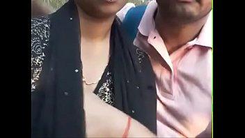 mouvis porn mallu Indian desi girl bath seen7