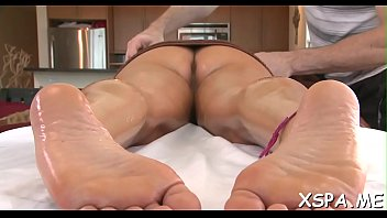 up tied tighet woman Group cbt kick and squeeze